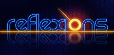 Reflexions (1.0.0) [Arcade, ENG][Android]