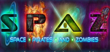 Space Pirates and Zombies 1.016
